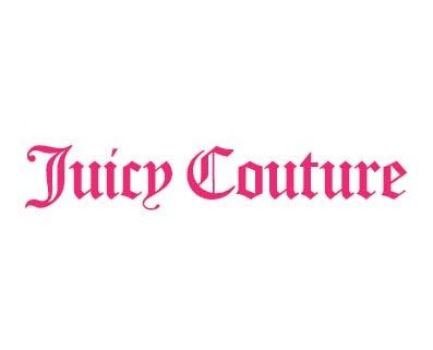 Joicy Couture