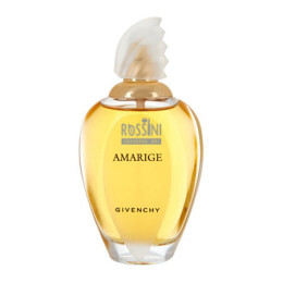 GIVENCHY AMARIGE CLASSICO DONNA EDT 100 ML SPRAY TESTER