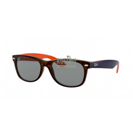 Occhiali Ray Ban RB 2132 6180R5 55/18/145 NEW WAYFARER