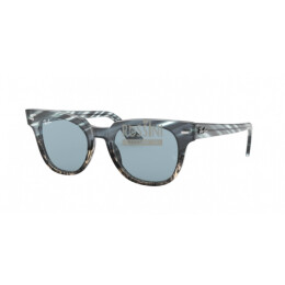 Occhiali Ray Ban RB 2168 125262 50/20/150 METEOR