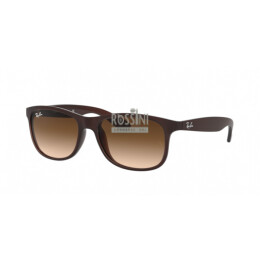 Occhiali Ray Ban RB 4202 607313 55/17/145 ANDY