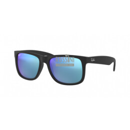 Occhiali Ray Ban RB 4165 622/55 51/16/145 JUSTIN