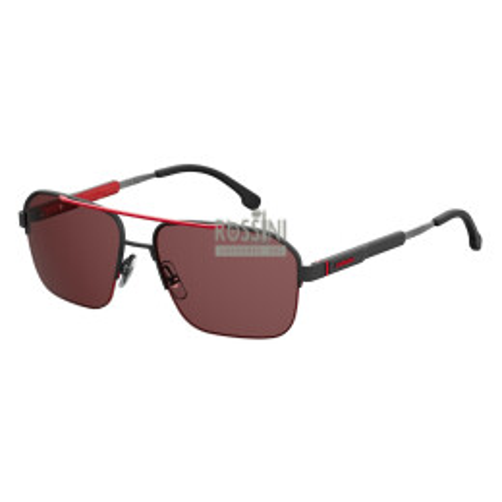 Occhiali Carrera CA CARRERA 8028/S 003W6 59/17/140