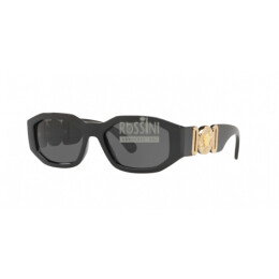 Occhiali Versace VE 4361 GB1/87 53/18/140