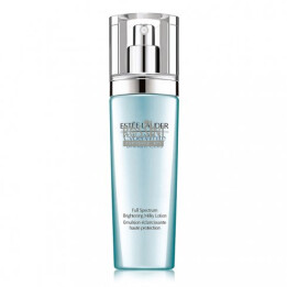LOZIONE ESTEE LAUDER CYBERWHITE BRILLIANT CELLS MILKY 100 ML