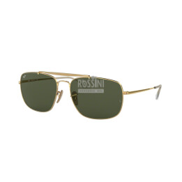 Occhiali Ray Ban RB 3560 1 61/17/145 THE COLONEL