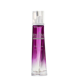 GIVENCHY VERY IRRESISTIBLE DONNA EDP 75 ML TESTER