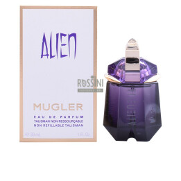 THIERRY MUGLER ALIEN DONNA EDP 30 ML SPRAY INSCATOLATO