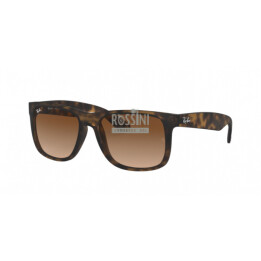 Occhiali Ray Ban RB 4165 710/13 51/16/145 JUSTIN