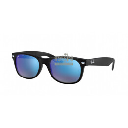 Occhiali Ray Ban RB 2132 622/17 52/18/145 NEW WAYFARER