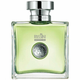 VERSACE VERSENSE DONNA EDT 100 ML SPRAY TESTER