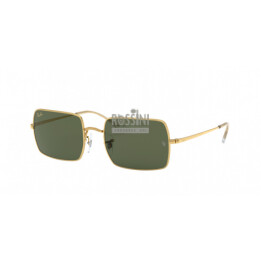 Occhiali Ray Ban RB 1969 919631 54/19/145 RECTANGLE