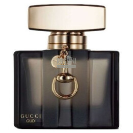GUCCI OUD DONNA EDP 75 ML SPRAY TESTER