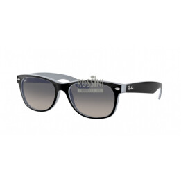 Occhiali Ray Ban RB 2132 630971 55/18/145 NEW WAYFARER