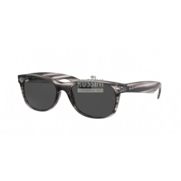 Occhiali Ray Ban RB 2132 6430B1 55/18/145 NEW WAYFARER