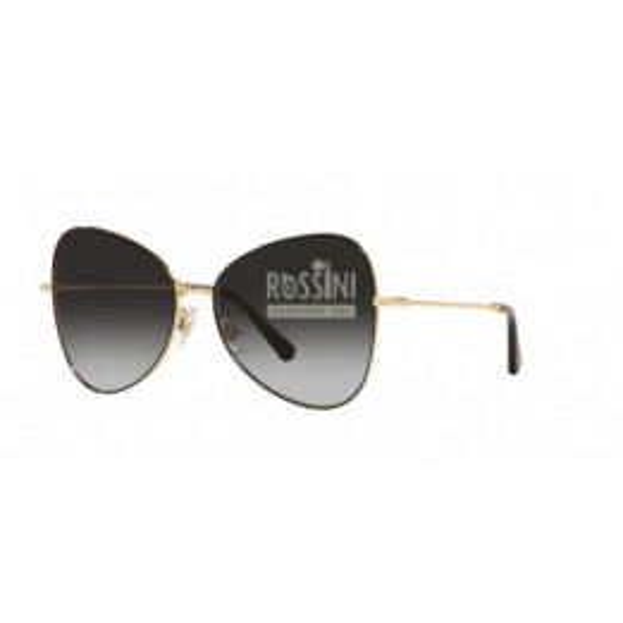 Occhiali Dolce & Gabbana DG 2274 13348G 58/15/140