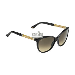 Occhiali Gucci GG 3692/S 2XTED 5716