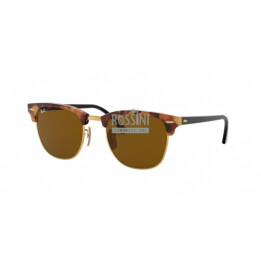 Occhiali Ray Ban RB 3016 1160 51/21/145 CLUBMASTER