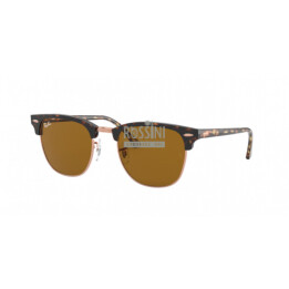 Occhiali Ray Ban RB 3016 130933 49/21/140 CLUBMASTER