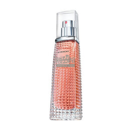 GIVENCHY LIVE IRRESISTIBLE DONNA EDP 75 ML SPRAY TESTER