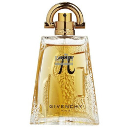 GIVENCHY PI GRECO UOMO EDT 100 ML SPRAY TESTER