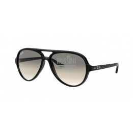 Occhiali Ray Ban RB 4125 601/32 59/13/140 CATS 5000