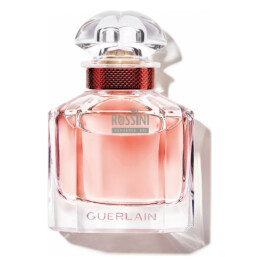 GUERLAIN MON GUERLAIN BLOOM OF ROSE EDP 100 ML SPRAY TESTER