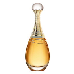 DIOR J'ADORE INFINISSIME DONNA EDP 100 ML TESTER