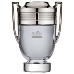 PACO RABANNE INVICTUS UOMO EDT 100 ML SPRAY TESTER