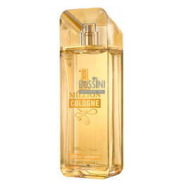 PACO RABANNE ONE MILLION COLOGNE UOMO EDT 125 ML SPRAY TESTER