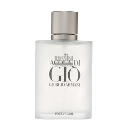 ARMANI ACQUA DI GIO UOMO EDT 100 ML SPRAY TESTER