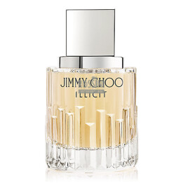 JIMMY CHOO ILLICIT DONNA EDP 100 ML SPRAY TESTER