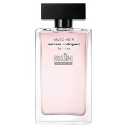 NARCISO RODRIGUEZ MUSC NOIR FOR HER DONNA EDP 100 ML TESTER