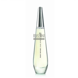 ISSEY MIYAKE L'EAU D'ISSEY PURE DONNA EDP 90 ML SPRAY TESTER
