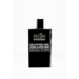 ZADIG & VOLTAIRE THIS IS HIM UOMO EDT 100 ML SPRAY TESTER