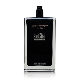 NARCISO RODRIGUEZ FOR HER DONNA EDT 100 ML SPRAY TESTER