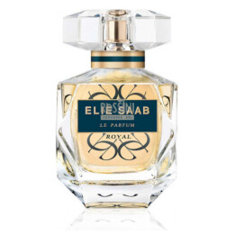 ELIE SAAB LE PARFUM ROYAL DONNA EDP 90 ML SPRAY TESTER