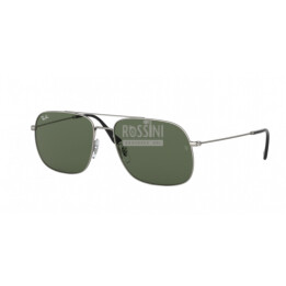 Occhiali Ray Ban RB 3595 911671 56/17/140 ANDREA