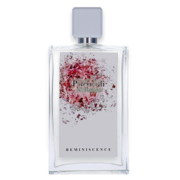 REMINISCENCE PATCHOULI N'ROSES DONNA EDP 100 ML SPRAY TESTER
