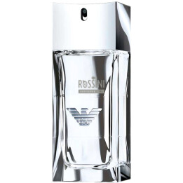 ARMANI DIAMONDS UOMO EDT 75 ML SPRAY TESTER