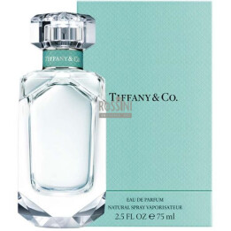 TIFFANY DONNA EDP 75 ML SPRAY INSCATOLATO