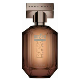 BOSS THE SCENT ABSOLUTE FOR HER DONNA EDP 50ML SPRAY TESTER
