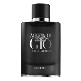 ARMANI ACQUA DI GIO UOMO PARFUM EDP 75 ML SPRAY TESTER