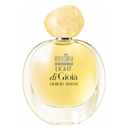 ARMANI LIGHT DI GIOIA DONNA EDP 100 ML TESTER