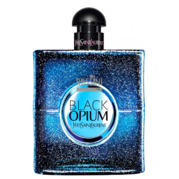 YSL BLACK OPIUM INTENSE DONNA EDP 50 ML SPRAY TESTER