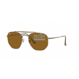 Occhiali Ray Ban RB 3648 922833 51/21/145 THE MARSHAL