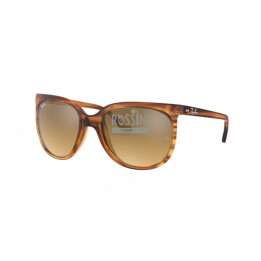 Occhiali Ray Ban RB 4126 820/3K 57/19/140 CATS 1000