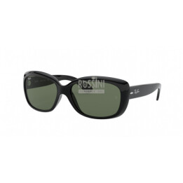 Occhiali Ray Ban RB 4101 601 58/17/135 JACKIE OHH