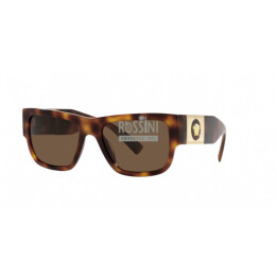 Occhiali Versace VE 4406 521773 56/19/140