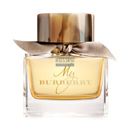 BURBERRY MY BURBERRY DONNA EDP 90 ML SPRAY TESTER